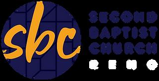 SBC Logo_RGB reno white-01.png