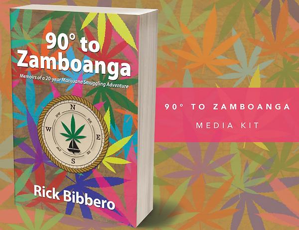 90 to Zambo Media kit.png