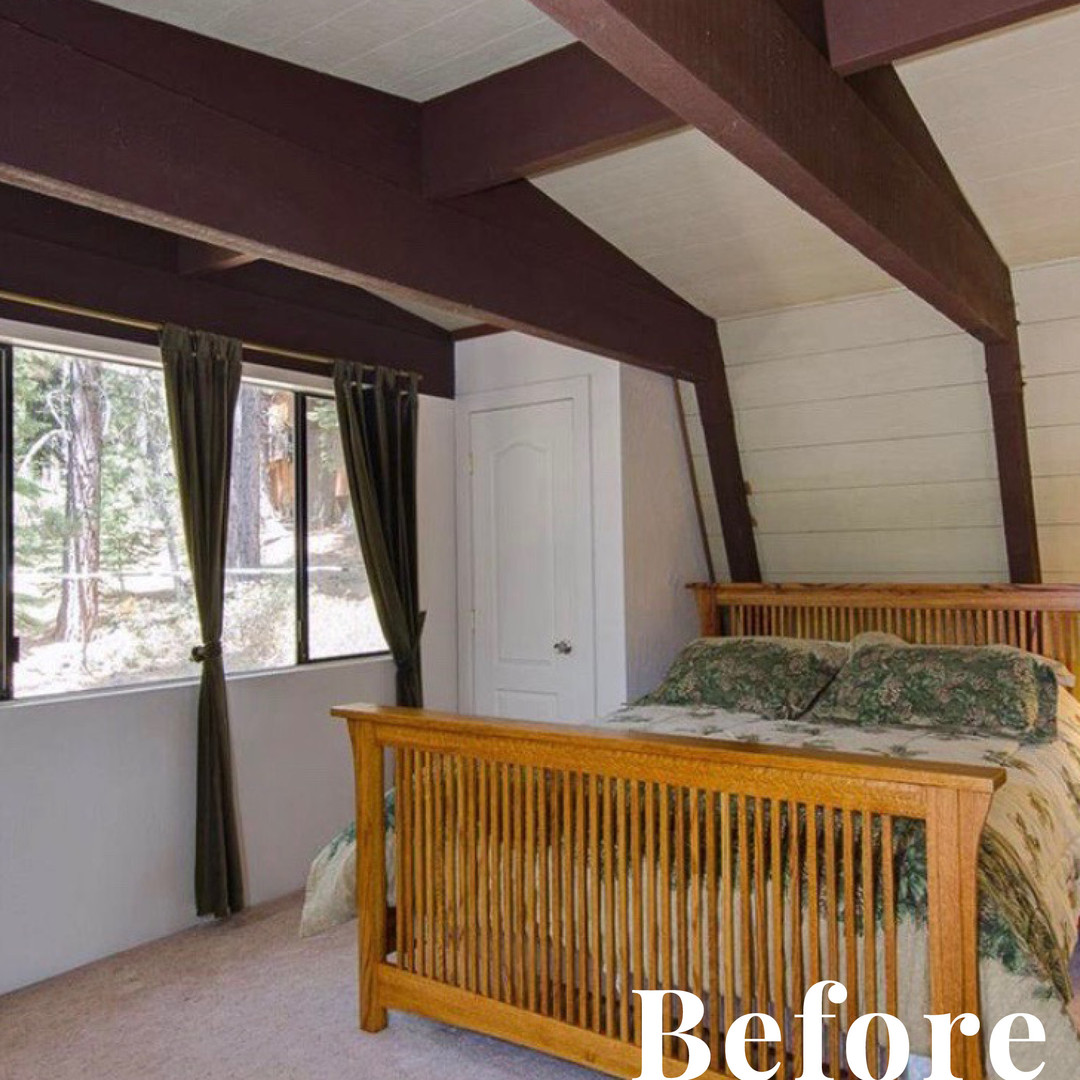 Tinsel House before and after17.jpg