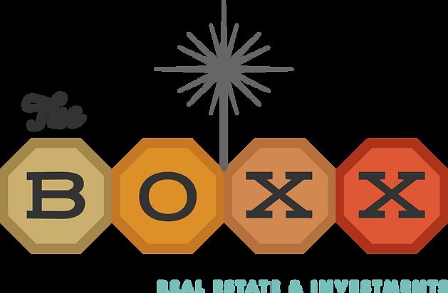 The Boxx_Logo FINAL_ RGB.png