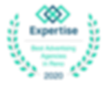 nv_reno_advertising-agencies_2020_transp