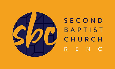 second baptist church logo.jpg