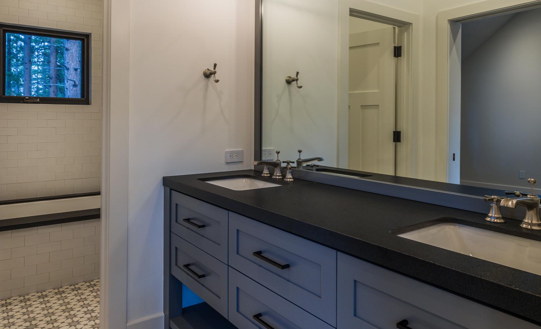 15-Lahontan-482-bathroom-2 copy.jpg