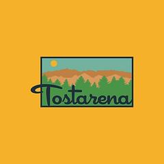 Logo #4-01.png
