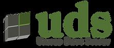 UDS_Logo_Color-X-Large.png