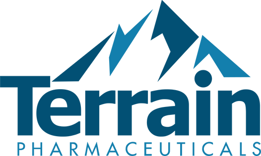 Terrain Logo RGB.png