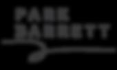 Park Barrett logo gray-01.png