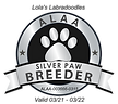 Lola's Labradoodles Silver Paw 2021.png
