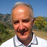 Carlo-Fedeli-2.jpg