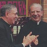 amicizia-san-josemaria-beato-alvaro-opus