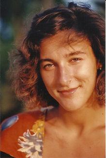 8. Marta sonriendo.jpg