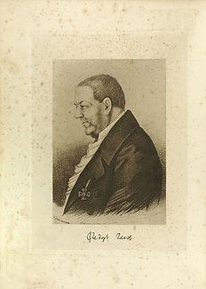 9. Friedrich J. Haass.jpg