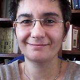 Elisabetta-Casadei.jpg