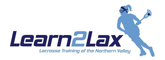 l2l_logo_long_coed.png