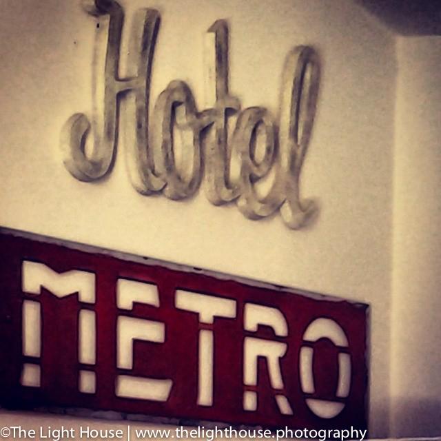 Metro>watermarked (26 of 1).jpg