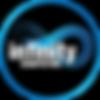 Infinity Logo Edited PNG Screen.png