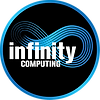 Infinity Logo Edited PNG Screen.png