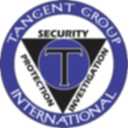 Tangent Round Logo Blue.png
