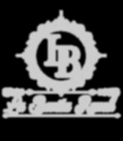 la bonita logo website v2 .png