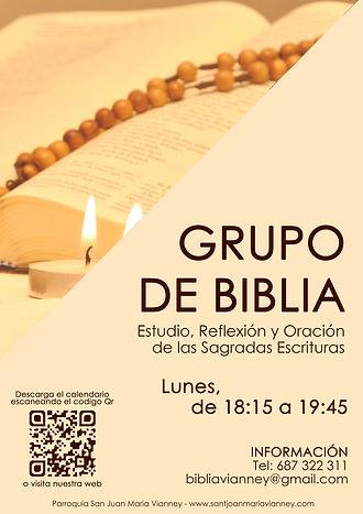 biblia 2020 - 2021.jpg