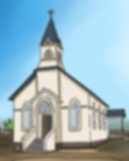 v4-728px-Draw-a-Church-Step-1.jpg