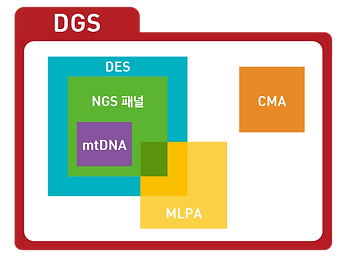수정 이미지 3. 검사 집합 관계(mtDNA 추가).png