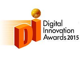 2015 제10회 디지털 이노베이션 대상 수상