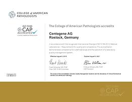 2-1. CAP License.png