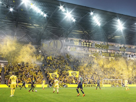 MLS 2021 Opening Weekend Preview: What to Watch, My Early Predictions