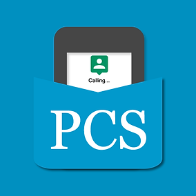 PocketCallSense