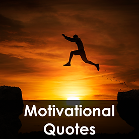 MotivationalQuotes