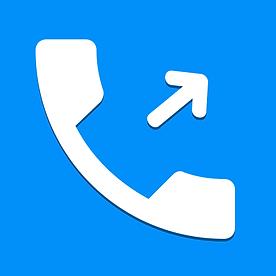 CallDivert