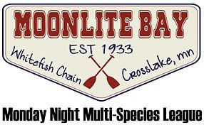 Moonlite Logo 3.jpg