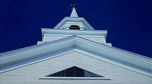 meetinghouse%20steeple_edited.jpg