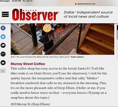 Observer fav.jpg