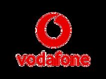 Vodafone_1024x768_HeaderSafe_edited.png