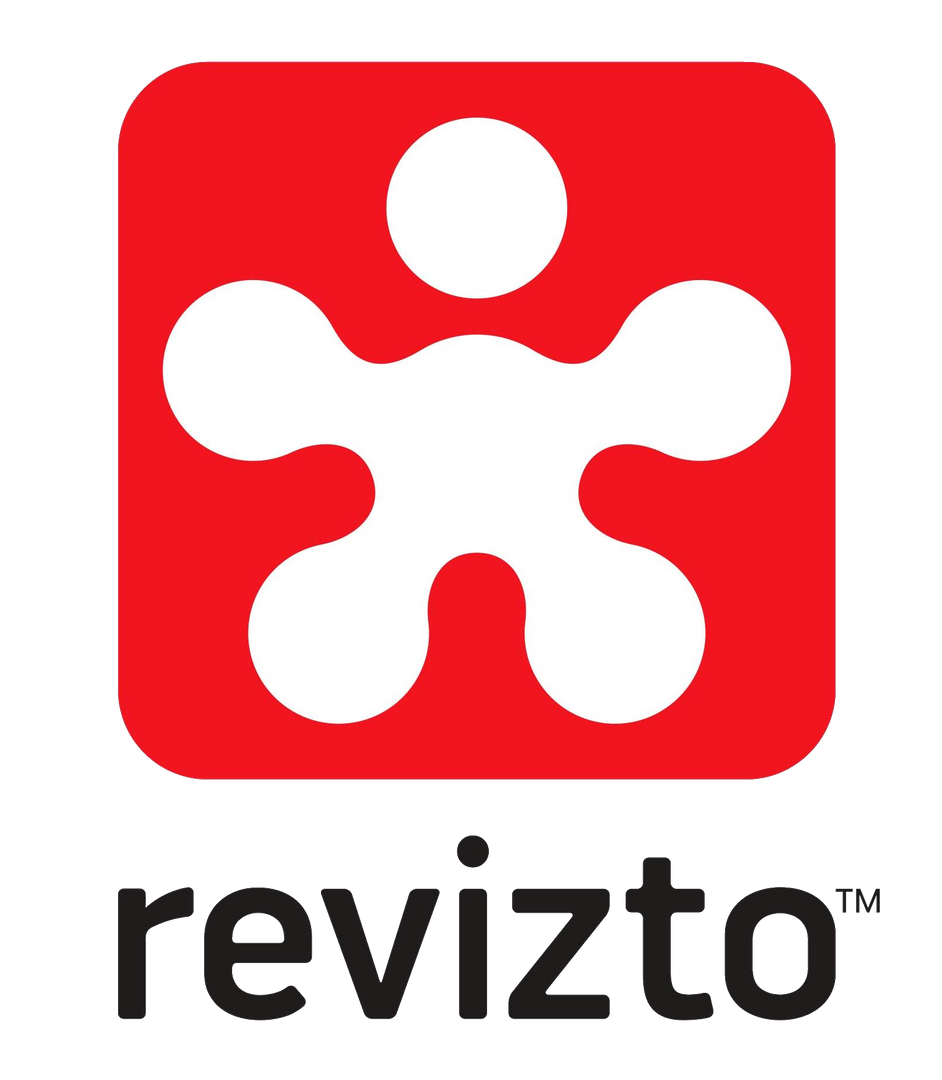 revizto_logo_vertical.png