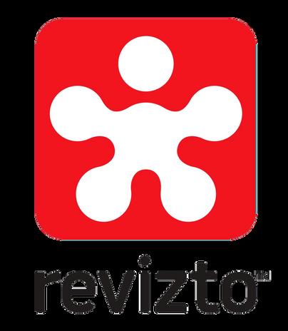 revizto_logo_vertical.png