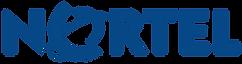 Nortel Logo.png