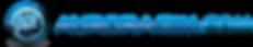 full color horizontal com-01.png