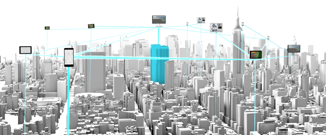 City bim video pic 1-min.PNG