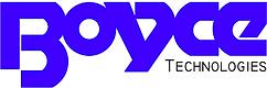 Boyce Logo.png