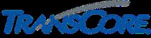 TransCore_Logo.png