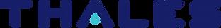 Thales Logo.png