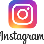 klan-loup-instagram.png