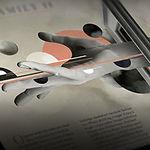 id-marquee-1440x660.jpg