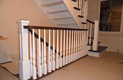 лестница 2.jpg
