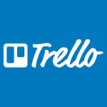 copy-paste-links-in-trello.png