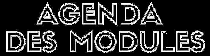 Logo%20agenda_edited.png