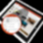 Image_PowerPointZoom-Highlight_905x819.p
